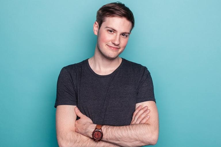 Дмитрий Михедко